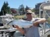 vancouver-island-fishing2